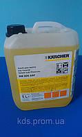 Активная пенна Karcher RM 806 (20 л), фото 1