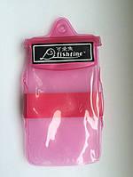Водонепроницаемый чехол Fishfine для телефона, денег, кредитных карт, 1001701, водонепроницаемый чехол, водонепроницаемый чехол для телефона,