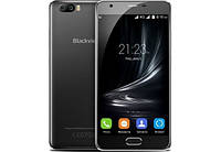 Смартфон Blackview A9 Pro black