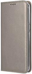 Чехол для мобильного телефона Avatti Borsa Hori Cover ITL для Samsung S7 Edge Gold