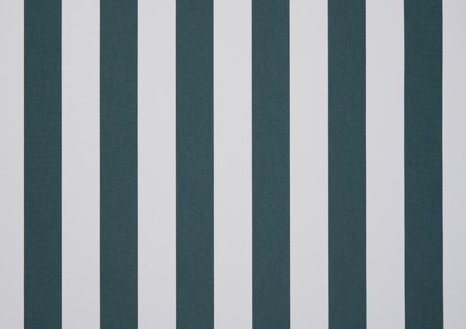 Dickson 8402.Ткань для тента. - Wood Luxury в Киеве