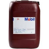 Гидравлическое масло Mobil DTE 25 20L