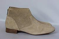 Женские ботиночки EYE
