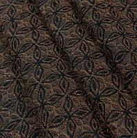 Ткань гобелен Корица