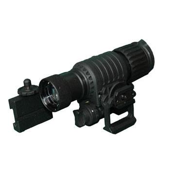 Монокуляр ночного видения Комбат-331 (поколение 3)