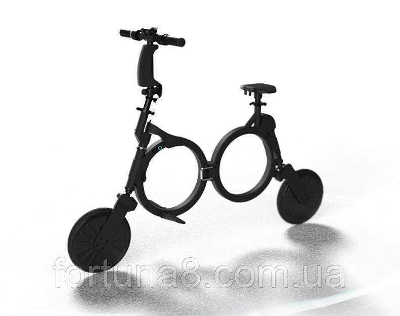 Электровелосипед DOUNA K1 - Интернет магазин Фортуна в Одессе