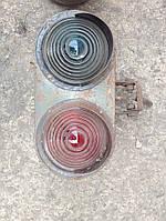 Светофор шахтный шс-1,шс-2