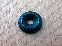 Уплотнительное кольцо (шайба) форсунки Volkswagen T4 1.9D/TD/2.4D ELRING 086.843
