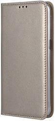 Чехол для мобильного телефона Avatti Borsa Hori Cover ITL для Samsung S7 G930 Gold