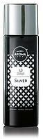 Освежитель Aroma Car Prestige Spray ♨ аромат silver