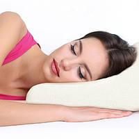 Как связанны между собой Ваша поза сна и состояние кожи лица?