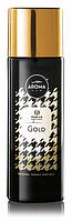 Освежитель Aroma Car Prestige Spray ♨ аромат gold