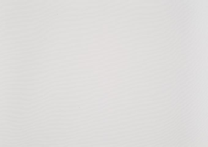 Белый. Dickson 0001. Маркизные ткани для навесов и козырьков. 120см.