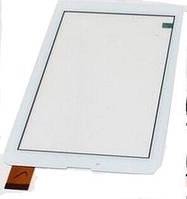 Тачскрин explay surfer 7.34 сенсор для планшета 7