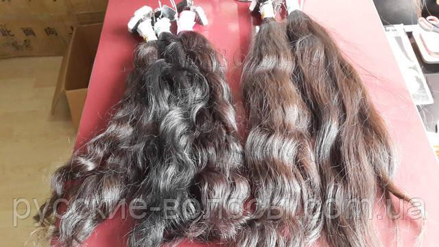 Продажа волос интернет магазин