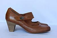 Женские туфли Tamaris , фото 1