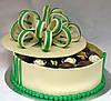 Торт Коробка конфет