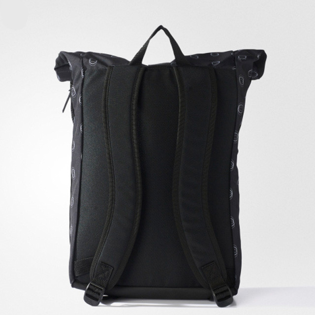 Рюкзак для тренировок Adidas Graphic