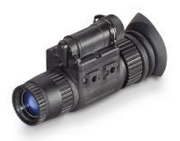 Монокуляр ночного видения СОТ NVM-14 HR/BC BW