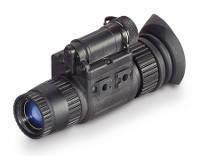 Монокуляр ночного видения СОТ NVM-14 HR/BC BW, фото 1