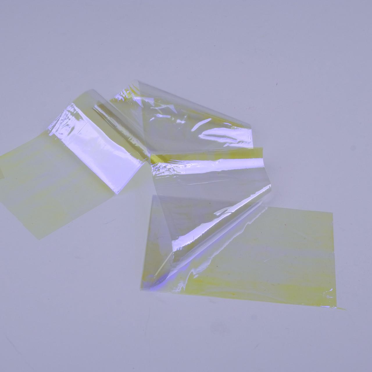 Битое стекло (001)