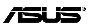 Аккумуляторы к ноутбукам Asus