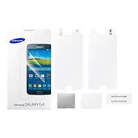 Плёнка для экрана Galaxy S5 - Samsung ET-FG900CTEGRU