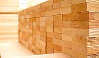 ОгнеБрус, антипирен-антисептик древесины, 1 кат