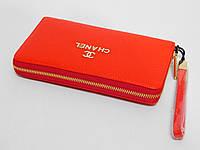 Шанель цвет красный, фото 1