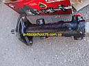 Цилиндр тормозов главный Москвич 2141 (производитель Fenox, Беларусь), фото 4