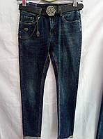 Женские молодежные джинсы 28-33 рр