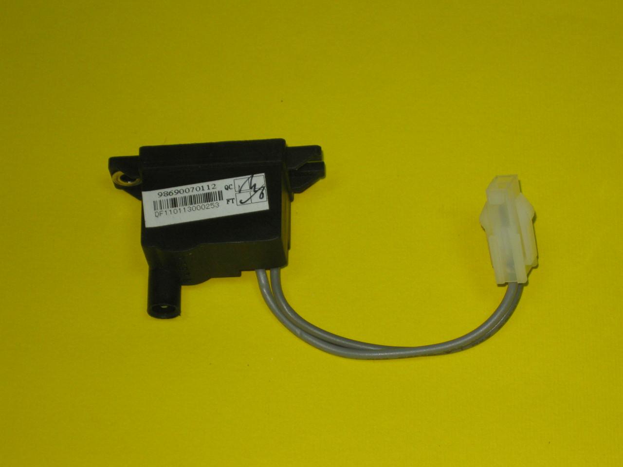 Устройство розжига 65158249 Ariston Gi7S 11,16L FFI NG, фото 2