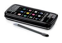 Мобильные телефоны, смартфоны и аксессуары к ним