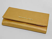 MK золото