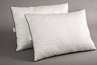 Подушка стеганая хлопок Cotton Delicate 50х70 Lotus