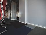 Плінтус з підсвічуванням висота 110мм, фото 4