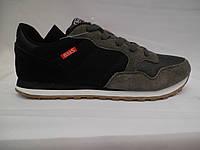 Мужские кроссовки Baas Sport M 610-2