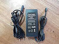 Блок питания (адаптер) 12V 36W-3А