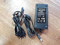 Блок питания (адаптер) 12V 60W-5А