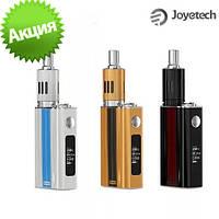 Электронная сигарета Joyetech eVic-VT 60w Black