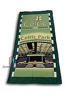 Пляжное полотенце Celtic 75х150 см