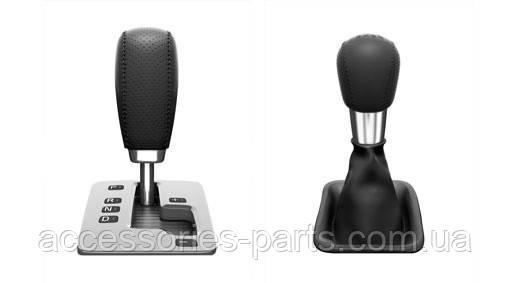 Рукоятка рычага КПП для Volvo S80 Новая Оригинальная