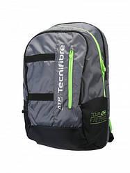 Рюкзак для тенниса Tecnifibre Tour ATP ERGO