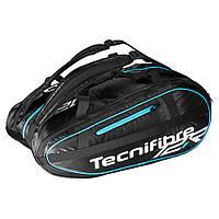Сумка для теннисных ракеток Tecnifibre Team Lite ATP 12R