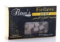 Подарункове мило Firdaws Soap 100g Hemani