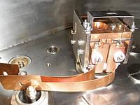 Электронно-лучевой испаритель