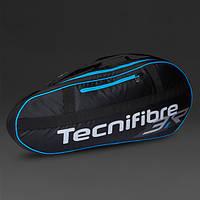 Сумка для теннисных ракеток Tecnifibre Team Lite ATP 3R