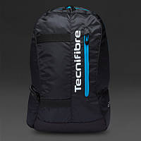 Рюкзак для тенниса Tecnifibre Team Lite ATP backpack