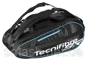 Сумка для теннисных ракеток Tecnifibre Team Lite ATP 9R