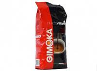 Кофе в зернах Gimoka Dolce Vita1кг